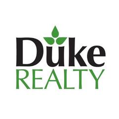Duke Realty Logo.jpg