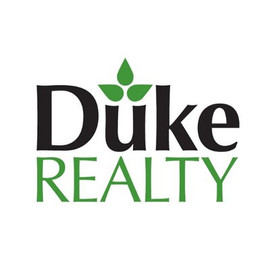 Duke Realty Logo.jpg