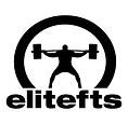 elitefts crescent logowhite1024_1.png