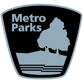Metro Parks Logo.jpg