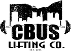 CBUS LIFTING OHIO LOGO1024_1.png