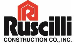 Ruscilli Logo.jpg