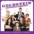 goldstein.jpg