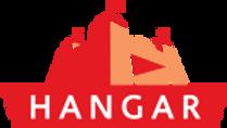 hangar-theatre-logo.png
