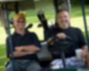 Club de Golf Beloeil. Meilleur endroit pour vos tournois corporatifs.