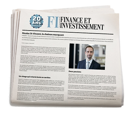 Finance 2 copy.png
