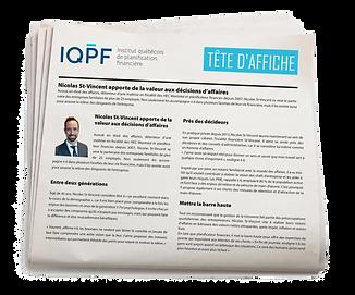 FFSV_journal_IQPF_2019.png