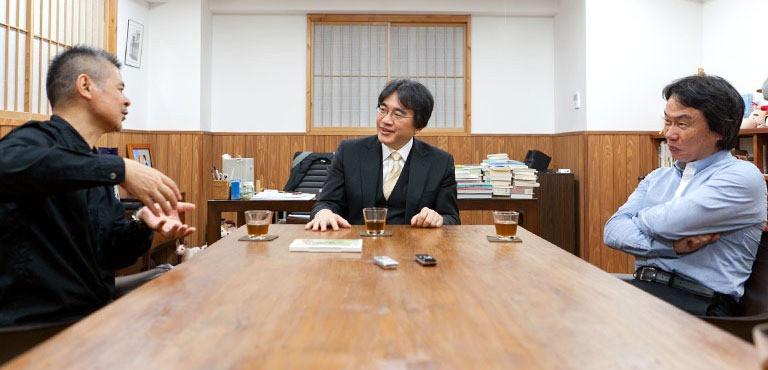 iwata_itoi_miyamoto.jpg