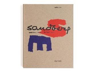 Sandberg/ Ad Petersen