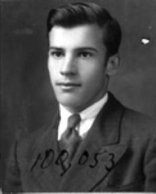 Rolando Marcelo Manteiga