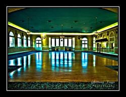 "beautiful ""Ballroom"""