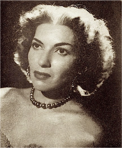 Velia Martínez Febles