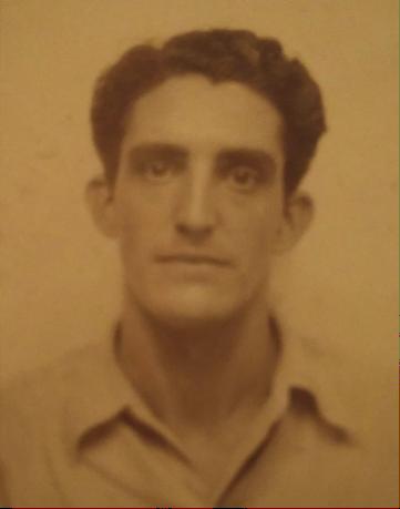 Luis Lavin, Jr.