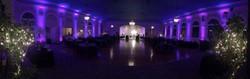 "Fourth Floor ""Ballroom"""