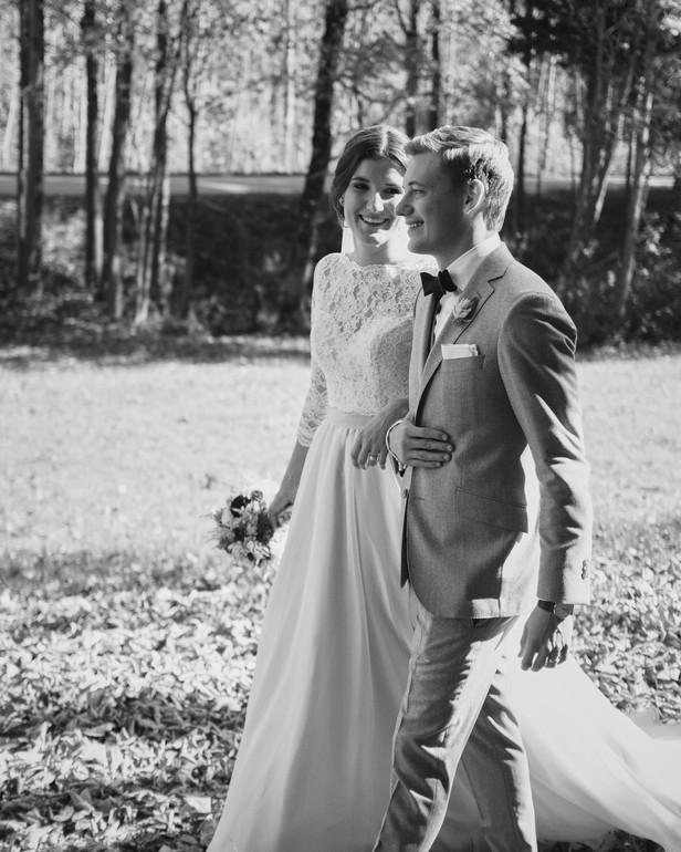 Homepage Wedding.jpg