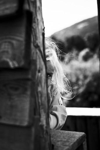 Andreas Speth-34.jpg