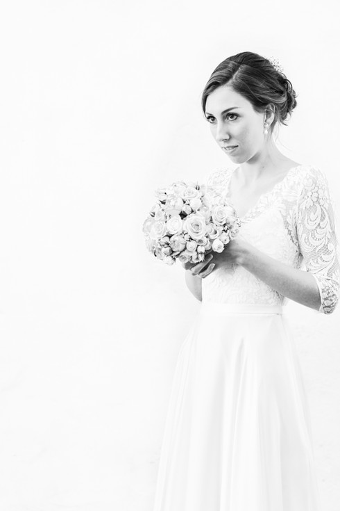 Regina Wedding 4.jpg