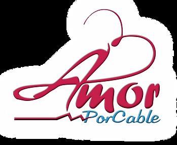 amorporcable.png