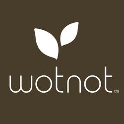 wotnot-logo-squarehr