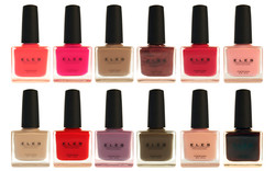 ELES Classic Nail Collection-ADJUSTED-S