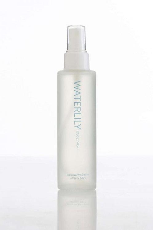 Waterlily Rose Mist 118ml