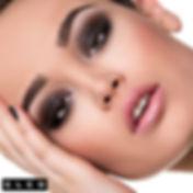 ELES-Cosmetics-Australia-Mineral-Makeup-
