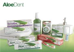 Optima-Aloe-Dent-natural-toothpaste-natural-mouthwash-dental-floss