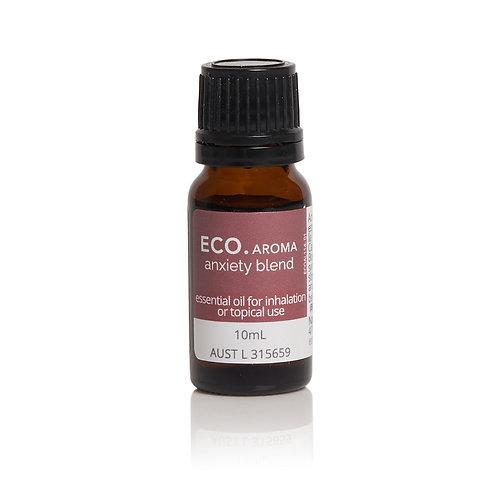 Anxiety Blend Essential Oil 10ml