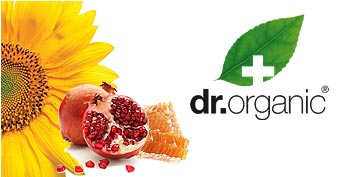 cat-imgs-Dr-Organic