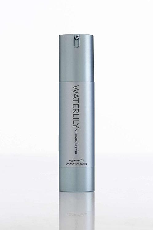 Waterlily Vitamin Repair 50ml