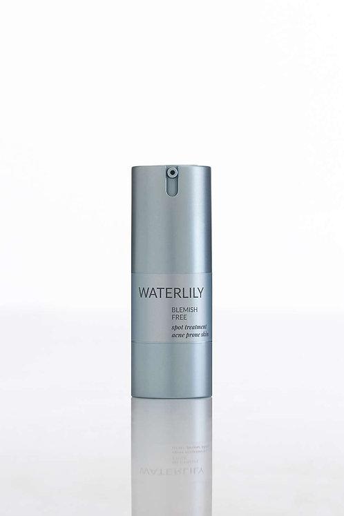 Waterlily Blemish Free 15ml