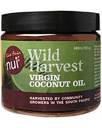 Nui-Wild-Harvest-Virgin-Coconut-Oil-GF-440ml