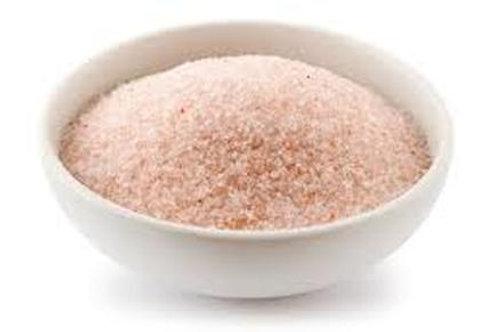 Himalayan Pink Salt Fine Granules 1 kg