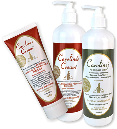 Carolines-3-products