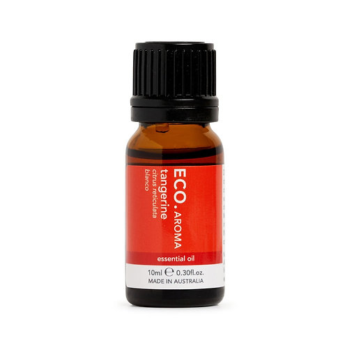 Tangerine Pure Essential Oil 10ml