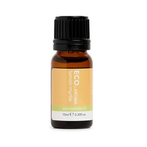 Lemon Myrtle Pure Essential Oil 10ml