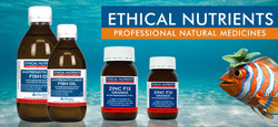 Ethical-Nutrients