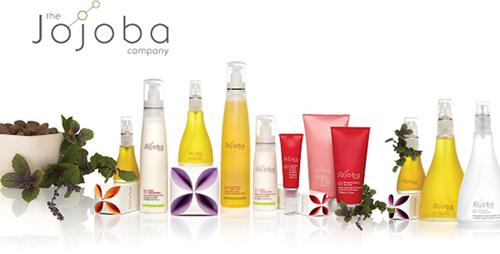 jojoba_company_comp2