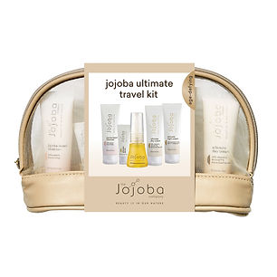 jojoba-ultimate-travel-kit_2048x@2x (1).