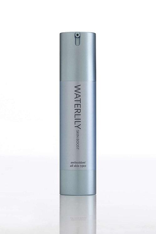 Waterlily Skin Boost 50ml