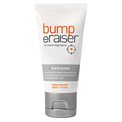 Bump eRaiser Medi Paste 30ml