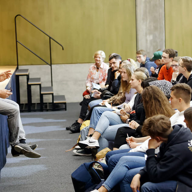 Buchfestival_2019_Freitag_04.jpg