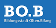 Logo_BOB_neu_web.png