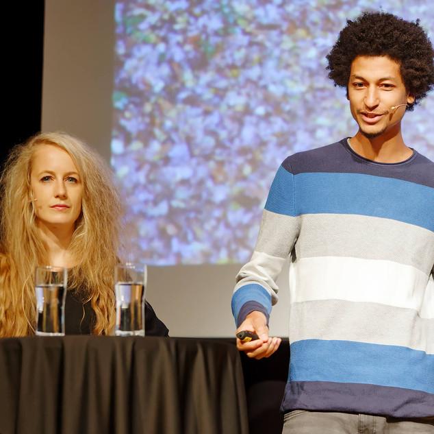 Buchfestival_2019_Samstag_05.jpg