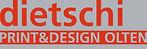 Logo Dietschi Print & Design-2.jpg