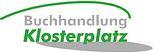 Logo_Klosterplatz_BFO.png