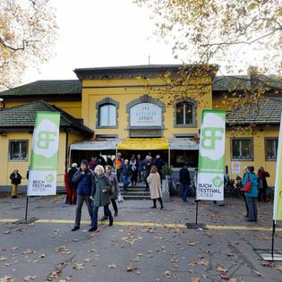 Buchfestival_2019_Sonntag_35.jpg