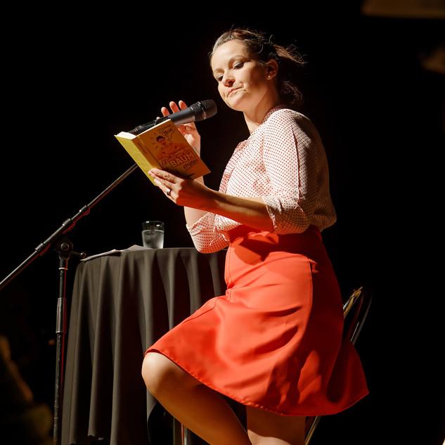 Buchfestival_2019_Freitag_19.jpg
