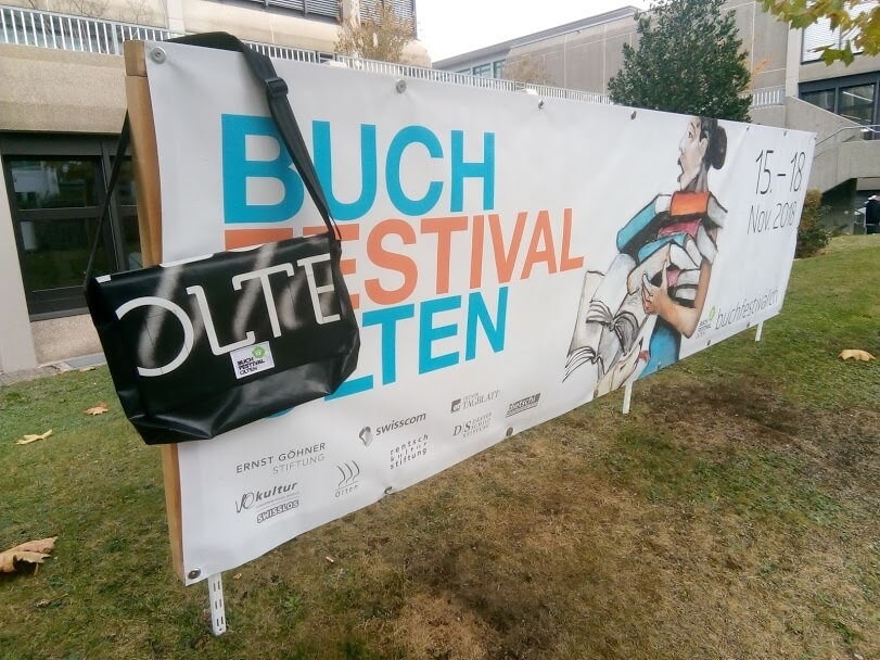 2018_BFO_Umhängetasche03.jpg