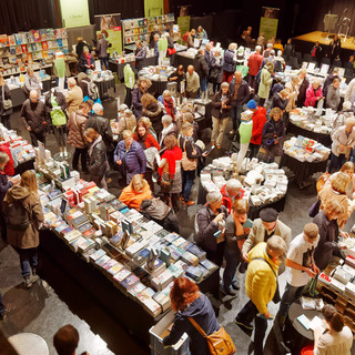 Buchfestival_2019_Freitag_28.jpg